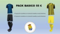 pack basico 2020 .jpg